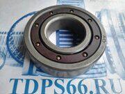 Подшипник   309ЕШ2 1GPZ -TDPS66.RU