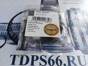 Подшипник  эскалатора 608 2RSR NKE -TDPS66.RU