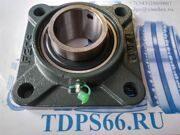 Корпусной   подшипник UCF209 FKD- TDPS66.RU