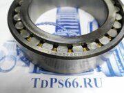 Подшипник     NN3015K P4 FLT- TDPS66.RU