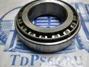 Подшипник    7511M   9GPZ -TDPS66.RU