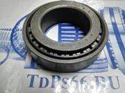 Подшипник   2007107  9GPZ-TDPS66.RU