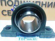 Подшипниковый узел UCP215 LK   -TDPS66.RU