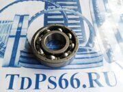 Подшипник     7000101 4GPZ -TDPS66.RU