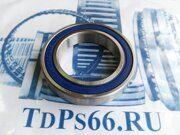 Подшипник  6906 2RS  GPZ -TDPS66.RU
