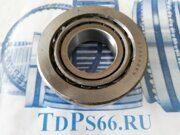 Подшипник        27308AKY  9GPZ  -TDPS66.RU