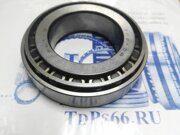 Подшипник  30210A FLT -TDPS66.RU