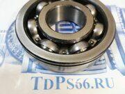 Подшипники     50409 8GPZ -TDPS66.RU