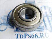 Подшипник  6305 ZZ APP -TDPS66.RU