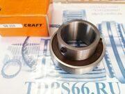 Подшипник     SB209 CRAFT- TDPS66.RU