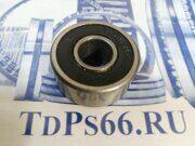 Подшипник     180501 18GPZ -TDPS66.RU