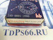 Подшипник     62203-2RS HB2 -TDPS66.RU