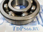 Подшипник      50413 4GPZ -TDPS66.RU