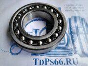 Подшипник  1209 8GPZ-TDPS66.RU