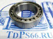 Подшипник    3182110 1GPZ TDPS66.RU