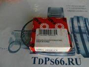 Подшипник шариковый   6005-2RSRC3 FAG - TDPS66.RU