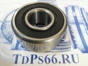 Подшипник     62304-2RS 23GPZ -TDPS66.RU