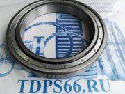 Подшипник  1000924Д 4GPZ -TDPS66.RU