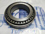 Подшипник   7215K1 1GPZ -TDPS66.RU