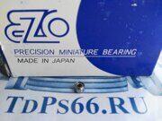 Подшипник         MR52 2Z EZO- TDPS66.RU