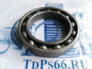 Подшипник  5-1000909 4GPZ -TDPS66.RU