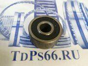 Подшипник     180500AC17  ROLTOM -TDPS66.RU