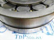 Подшипник        22324ACMBW33   GPZ- TDPS66.RU