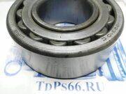 Подшипник     22310С URB- TDPS66.RU