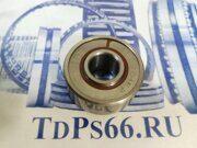 Подшипник     180501E2 4GPZ -TDPS66.RU