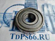 Подшипник  6303 Z VBF -TDPS66.RU