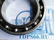 Подшипник  6-130  GPZ -TDPS66.RU